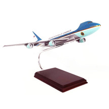 Air Force One VC-25 1/44 Scale Mastercraft Models