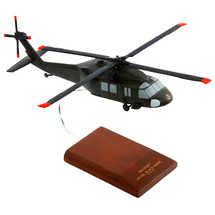UH-60L BlackHawk 1/48 Mastercraft Models