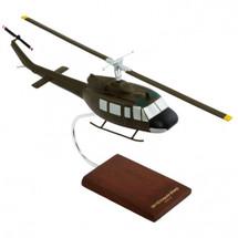 UH-1D Iroquois 1/32 Mastercraft Models