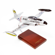 T-33A Shooting Star 1/48 Mastercraft Models