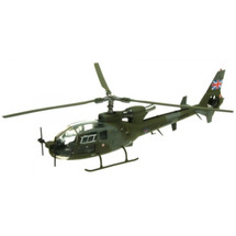 Westland Gazelle AH.1 XX450, 3 Commando Brigade/847 NAS, Royal Marines, RNAS Yeovilton