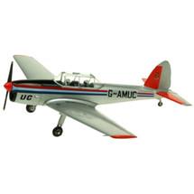 Canada DHC-1 Chipmunk Mk.21 G-AMUC, Hamble College of Air Training