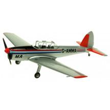 Canada DHC-1 Chipmunk Mk.21 G-AMMA, Hamble College of Air Training