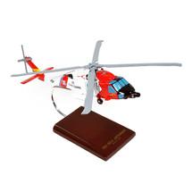 HH-60J Jayhawk 1/48 Mastercraft Models