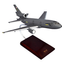 KC-10A Extender Gray 1/150 Mastercraft Models