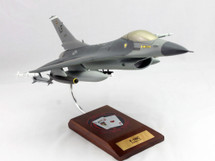 F-16C Falcon 1/32 21st Fighter Squadron (Luke AFB) Mastercraft Models
