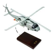 SH-60B Seahawk 1/48 Mastercraft Models