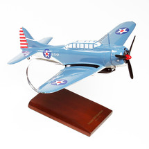 SBD-5 Dauntless 1/32 Mastercraft Models