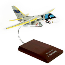 S-3B Viking 1/72 Mastercraft Models