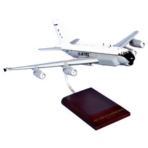 RC-135U Combat Sent Old Engines Mastercraft Models