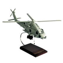MH-60R Seahawk USN 1/40 Mastercraft Models