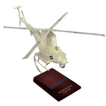 MQ-8B Navy Fire Scout 1/24 Mastercraft Models