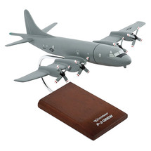 P-3C Orion 1/85 Mastercraft Models
