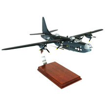 PB4Y-2 Privateer 1/66 Mastercraft Models