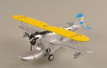 J2F-5 Duck 2-0-21 1/48 Easy Models