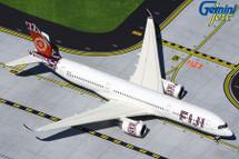 Fiji Airways A350-900 DQ-FAI Gemini Jets Diecast Display Model