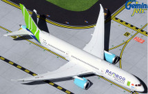 Bamboo Airways B787-9 VN-A818 Gemini Jets Diecast Display Model