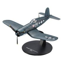 "F4U-1a Corsair 16-victory ace Ira Kepford, VF-17 ""Jolly Rogers,"" U.S. Navy, 1944"