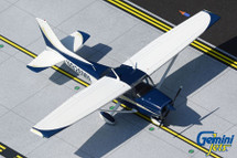 Skyhawk 172 N926MN Gemini 72 Diecast Display Model