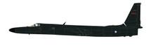 U-2R Dragon Lady Black Cat, ROCAF