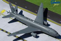 U.S. Air Force KC-46A Pegasus, 18-46049 Altus Air Force Base Gemini 200 Diecast Display Model