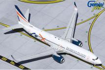 737-800 Regional Express, VH-RQC Gemini Jets Diecast Display Model
