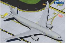 Armee de l`Air A330 MRTT, F-UJCH Gemini Macs Diecast Display Model