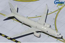 P-8A Poseidon (Boeing 737-800ERX) RAAF No.11 Sqn, A47-003, RAAF Edinburgh, Australia, 2020 Gemini Macs Diecast Display Model