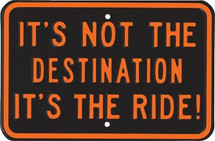 """Destination"" Ande Rooney"