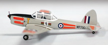 Chipmunk RAF, WP790