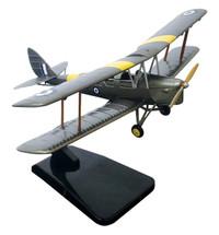 DH.82 Tiger Moth RAF, R4922