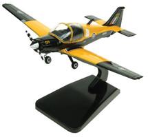 Bulldog RAF, XX693