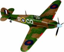 Hurricane Mk II RAF No.134 Sqn, Z5226