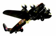 """Avro Lancaster """"Grand Slam"""""""