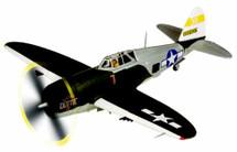 P-47 Thunderbolt Daring Dottie III P-47D Thunderbolt