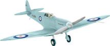 Spitfire Type 300 - The Prototype Spitfire