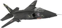Jaguar GR3 XX116 - No.16 (Reserve) Squadron, RAF Coltishall