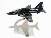 Hawk T.Mk 1 RAF No.208(R) Sqn, XX245, RAF Valley, Anglesey, 2005