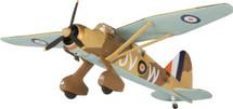Lysander MK.I - L6877/JV-W, No.6 Squadron RAF, Palestine, 1940
