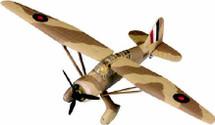 Lysander Mk II RAF, Western Desert, 1940