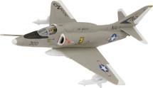 """A-4F Skyhawk USN VA-212 """"Rampant Raiders"""" NP300"""