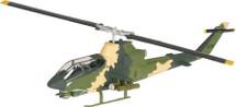 AH-1G Cobra US Army, 1973