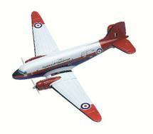 C-47 Skytrain Royal Aircraft Establishment
