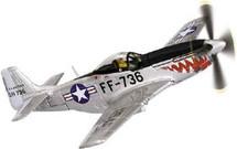 P-51D Mustang Glessner's