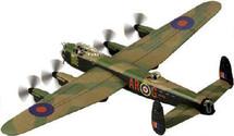 Avro Lancaster MK.I G For George