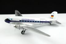 Lufthansa DC-3