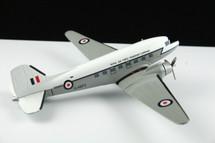 C-47B Dakota IV RAF Transport Command