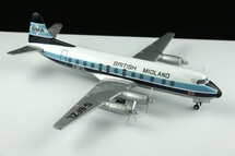 Vickers Viscount Midland