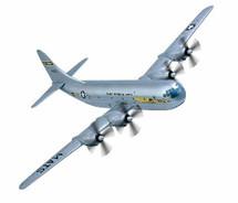 C-97A Stratofreighter MATS