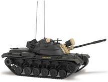 "M48 (Clean) A3 Tank USMC ""Parade Dress"""